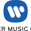 Nina Faust (Warner Music)